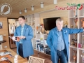 geraldy_klaus-jakobs_johannes-team_florea_sorin (1)