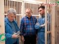 geraldy_klaus-jakobs_johannes-team_florea_sorin (16)
