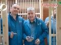 geraldy_klaus-jakobs_johannes-team_florea_sorin (17)