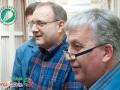 geraldy_klaus-jakobs_johannes-team_florea_sorin (18)