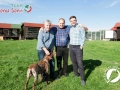 geraldy_klaus-jakobs_johannes-team_florea_sorin (5)