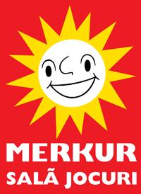 merprekur gaming