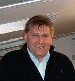 Alfons Klaas
