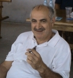 Eros Carboni