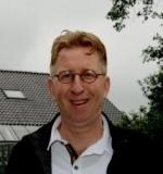 Gerard Koopman