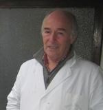 Herman Beverdam