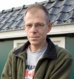 Jacob Poortvielt
