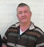 Jan VD Pasch