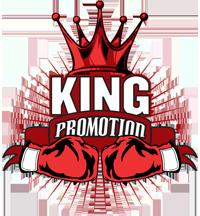 KING-PROMOTION-sigla