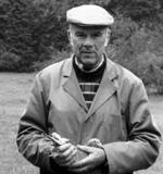 Albert Marcelis