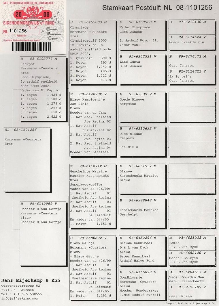 NL08-1101256_ped