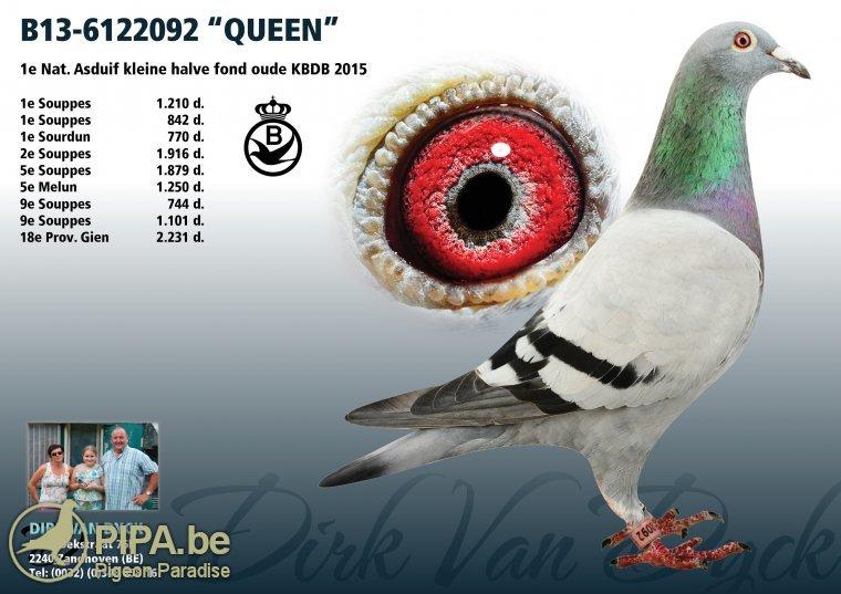 b13-6122092_queen