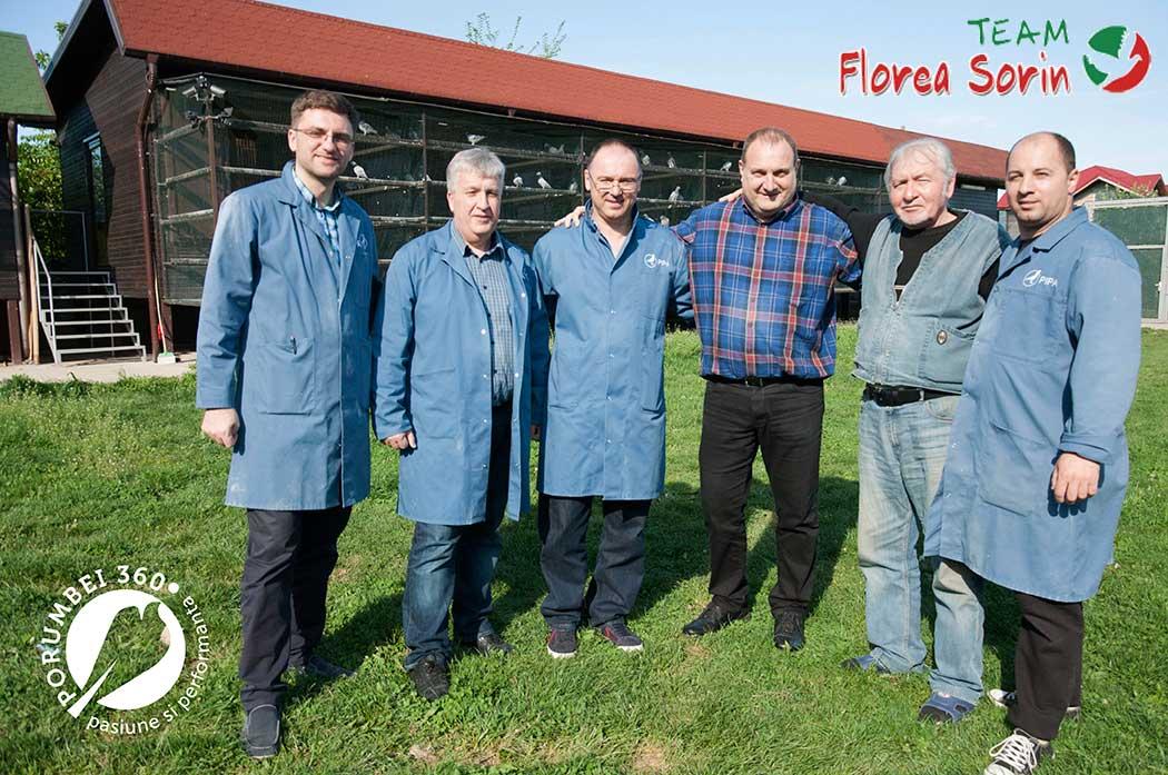 geraldy_klaus-jakobs_johannes-team_florea_sorin (7)