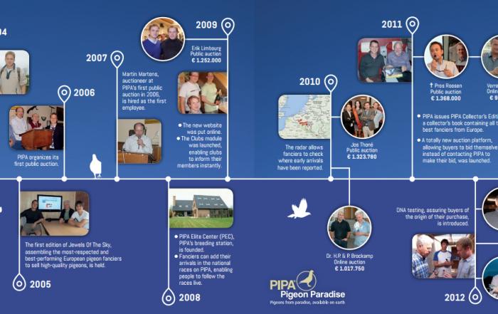 timeline-pipa-milstone